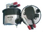SP1360 ALCO F/FILTER FP5876 SN70291