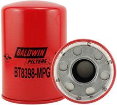 BT8398-MPG BALDWIN H/FILTER SH56656