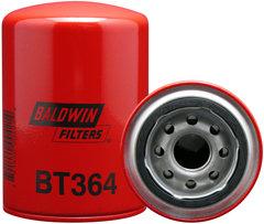 BT364 BALDWIN O/FILTER SP950 SO