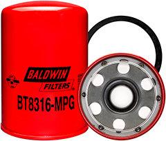 BT8316-MPG BALDWIN HYD FILTER SH5665