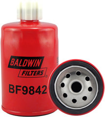 BF9842 BALDWIN F/FILTER SN40634