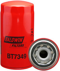 BT7349 BALDWIN O/FILTER * SO1006