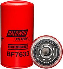BF7633 BALDWIN F/FILTER FSM4211