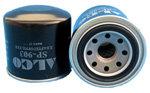 SP903 ALCO F/FILTER FSM4027 SN29236