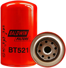 BT521 BALDWIN O/FILTER SO790