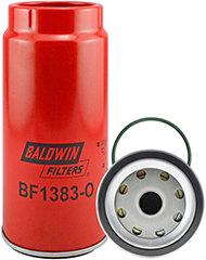 BF1383-O BALDWIN F/FILTER BF1383 S