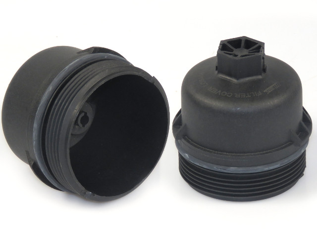 New Filter Bowl for MD525 Oil Filter for Ford/Cit/Peu Applications