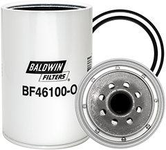 BF46100-O BALDWIN F/FILTER