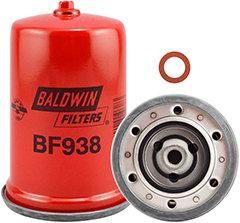 BF938 BALDWIN F/FILTER SN5032