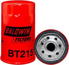 BT215 BALDWIN O/FILTER Z48 SP82