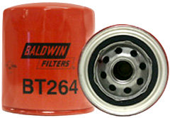 BT264 BALDWIN O/FILTER SO1610