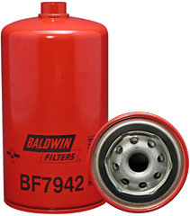 BF7942 BALDWIN F/FILTER SP1462 S
