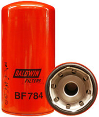 BF784 BALDWIN F/FILTER FSM4015