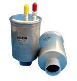 SP1347 ALCO F/FILTER BF9881
