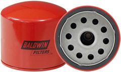 B7131 BALDWIN O/FILTER SP841