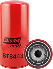 BT8443 BALDWIN O/H/FILTER HF6511
