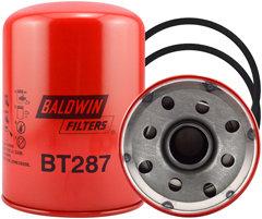 BT287 BALDWIN O/FILTER SO680
