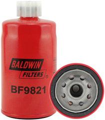 BF9821 BALDWIN F/FILTER SN25112