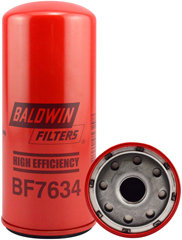 BF7634 BALDWIN F/FILTER SP1358 S