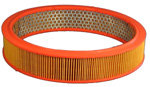 MD092 ALCO FILTER AG408