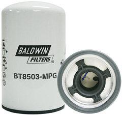 BT8503-MPG BALDWIN H/FILTER HF29000