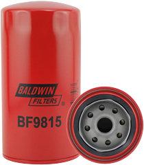BF9815 BALDWIN F/FILTER SN25110