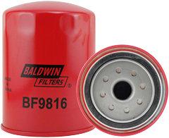 BF9816 BALDWIN F/FILTER