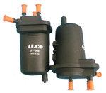 FF060 ALCO F/FILTER NO SENSOR HOLE FS
