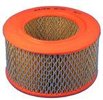 MD784 ALCO AIR FILTER PA3970 SA10074
