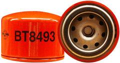 BT8493 BALDWIN H/FILTER SO434
