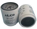 SP1409 ALCO FUEL FILTER BF1386-O SN906230