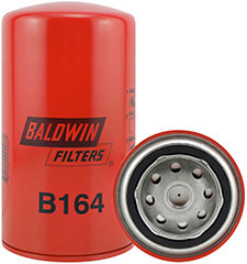 B164 BALDWIN O/FILTER SP1223