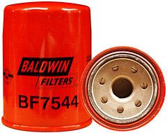 BF7544 BALDWIN F/FILTER