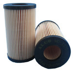 MD337C ALCO FILTER G1476/FA5441ECO FA6
