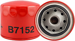 B7152 BALDWIN O/FILTER  SP850 S