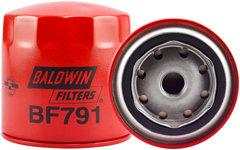 BF791 BALDWIN F/FILTER FF5059 B