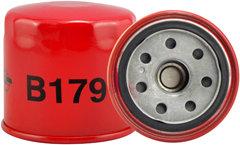B179 BALDWIN O/FILTER USE Z819