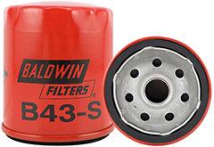 B43-S BALDWIN O/FILTER SP935