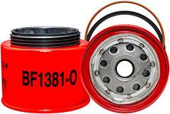 BF1381-O BALDWIN F/FILTER