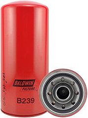 B239 BALDWIN O/FILTER LSF5026