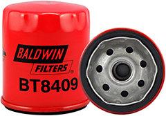 BT8409 BALDWIN O/FILTER SP1296 S