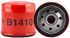 B1410 BALDWIN OIL FILTER SO131