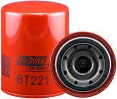 BT221 BALDWIN O/FILTER SO3399