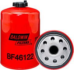 BF46122 BALDWIN F/FILTER SN70366