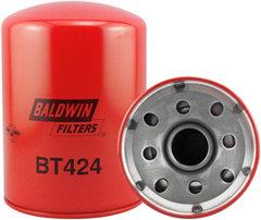 BT424 BALDWIN H/FILTER SH56182