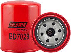 BD7029 BALDWIN FILTER SP993 T164