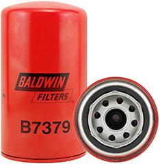 B7379 BALDWIN O/FILTER