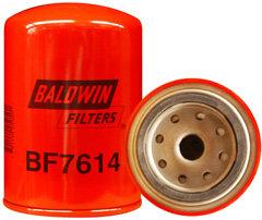BF7614 BALDWIN FSM4106