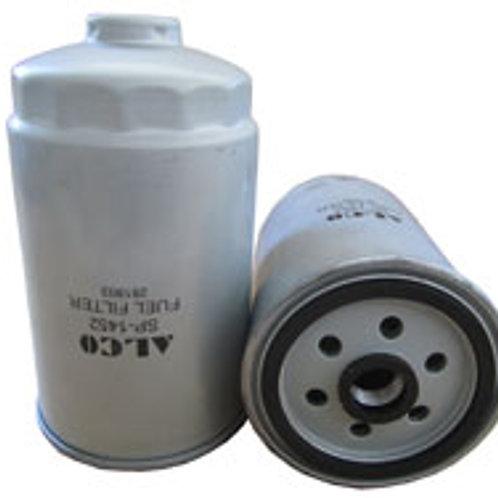 SP1452 ALCO FUEL FILTER 31922-1K800