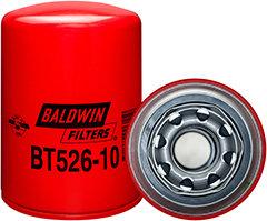 BT526-10 BALDWIN H/FILTER HSM6042
